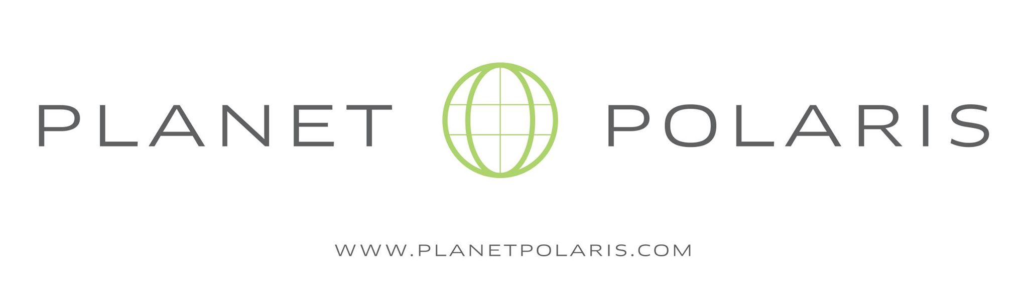 website support at Planet Polaris